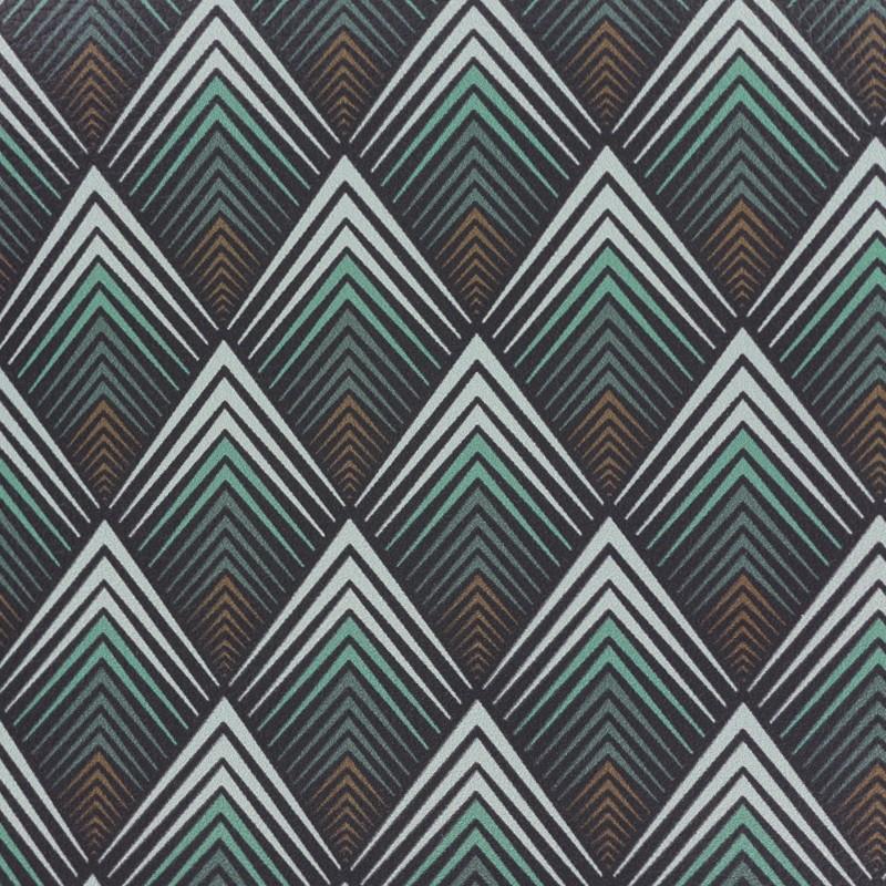 Tissu Simili cuir - Vente en Ligne - Ma Petite Mercerie a1e4cee57f1