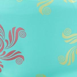 Tissu Wax - Nuaha x 10cm