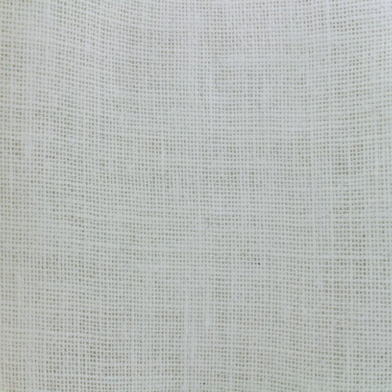 Tissu toile de jute toile de jute colors chantilly mpm - Toile de jute castorama ...