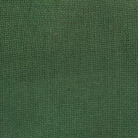 Toile de Jute Colors - sirop de sauge x 10cm
