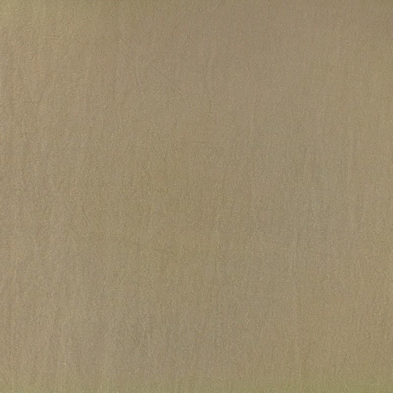 tissu coton lav sable fin x 10cm. Black Bedroom Furniture Sets. Home Design Ideas