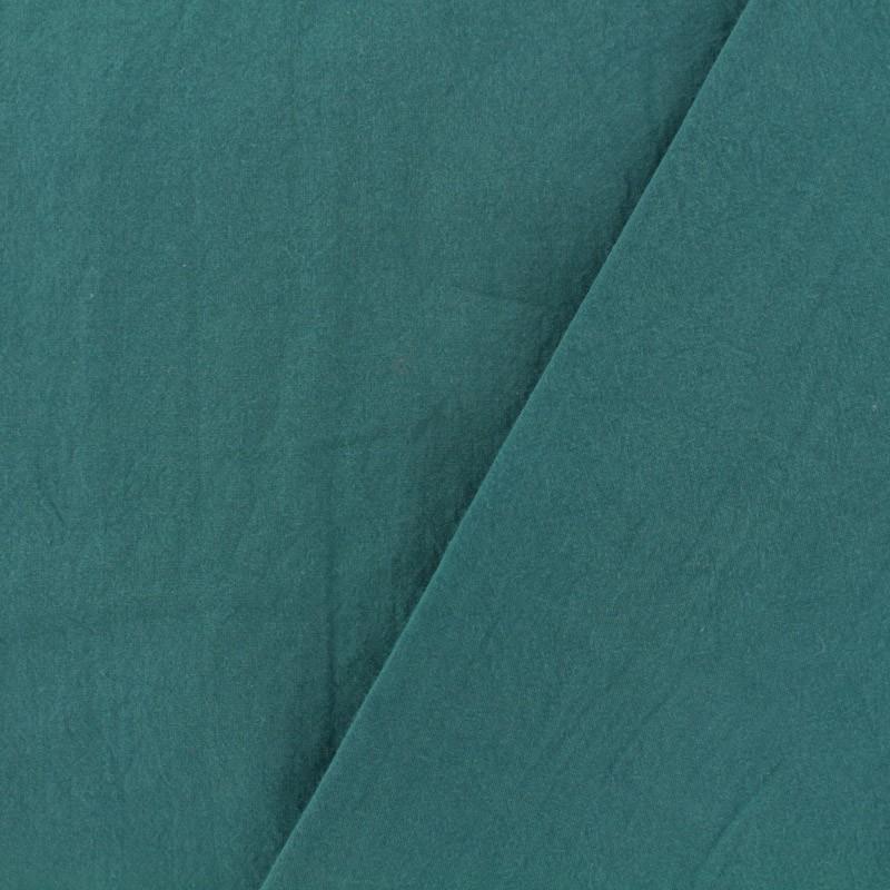 tissu coton lav paon x 10cm. Black Bedroom Furniture Sets. Home Design Ideas