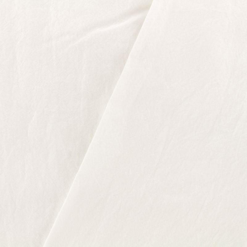 tissu coton lav milk x 10cm. Black Bedroom Furniture Sets. Home Design Ideas