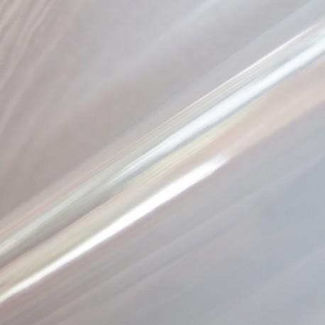 Transparent crystal 30 100 plastic ma petite mercerie - Chemise plastique transparente ...