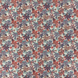 Tissu Liberty - Tumbling Vine x 10cm