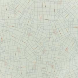 Tissu coton Dashwood New Horizons - alinea x 10cm