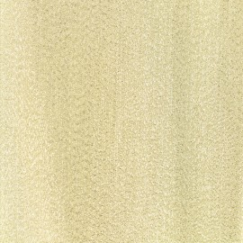 Iron-on Glitz Fabric - gold (12cm x 30cm)