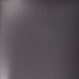 Thick Imitation leather Valentino - purple x 10cm