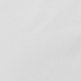 Tissu Oeko-Tex cale anti-duvet Dormance - blanc x10cm