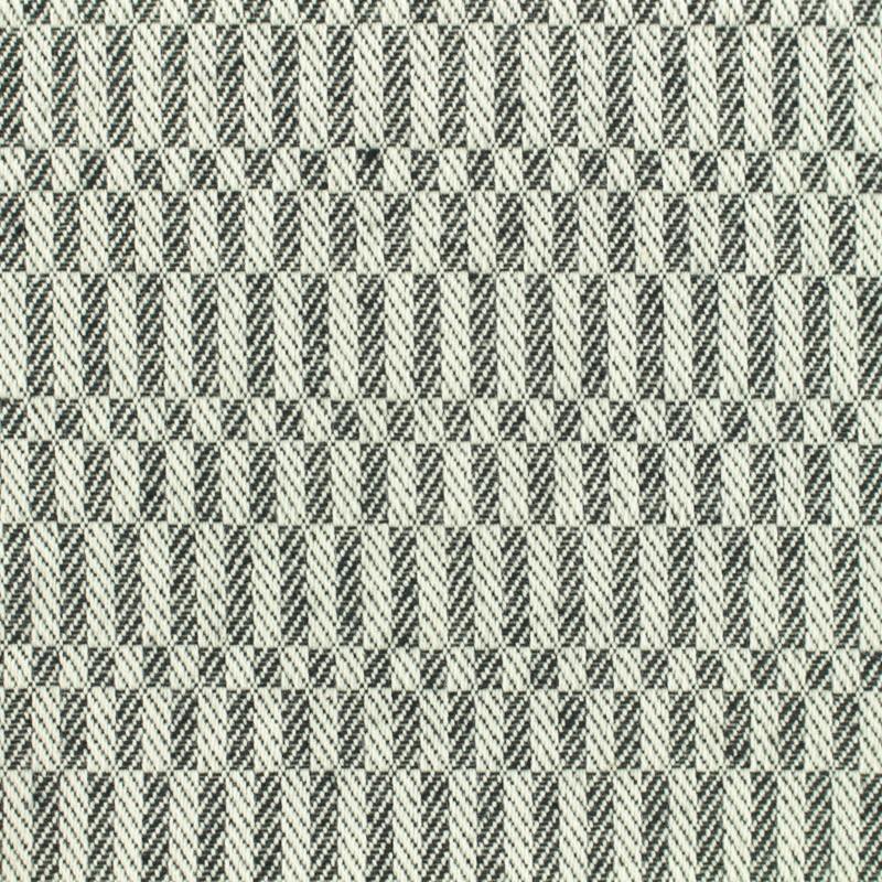 tissu coton tiss damier noir et blanc x 10cm ma petite mercerie. Black Bedroom Furniture Sets. Home Design Ideas