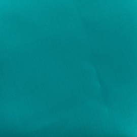 Tissu Toile plein air Dralon® (320cm) - topaze x 10cm
