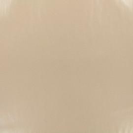 Tissu toile PVC Kitchen lin x 10cm