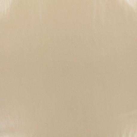 PVC Canvas Fabric Kitchen - linen  x 10cm