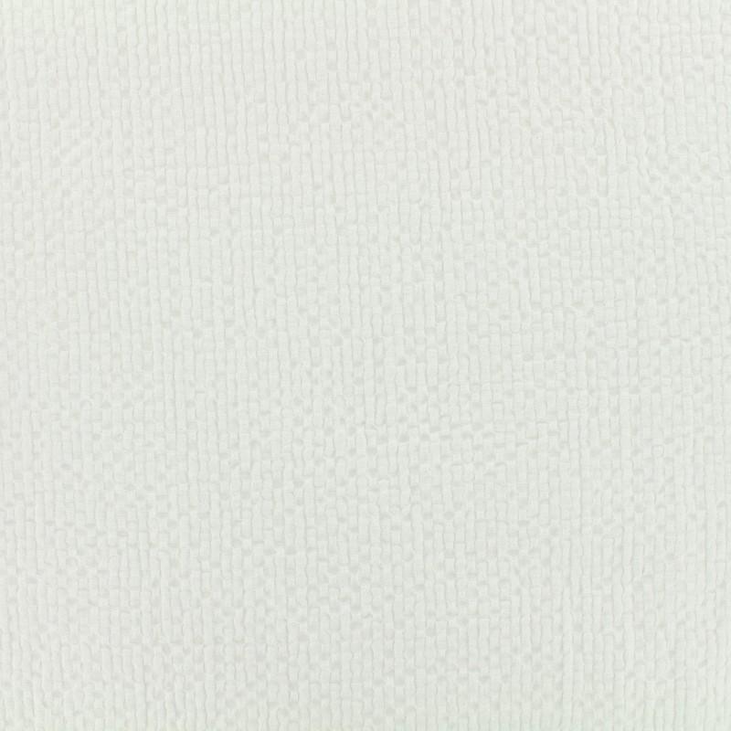 tissus pas cher tissu double gaze de coton mpm lin. Black Bedroom Furniture Sets. Home Design Ideas