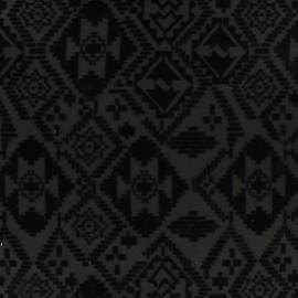 tissus jersey tissu imprim tissus coton ma petite mercerie ma petite mercerie. Black Bedroom Furniture Sets. Home Design Ideas