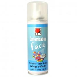 Easy hem - heat-resistant glue 125 ml