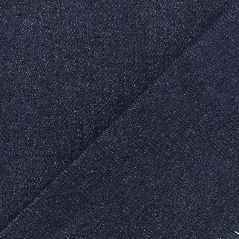 Mercerie Jean FabricsJeans Ma Petite Indigo n8wNym0PvO