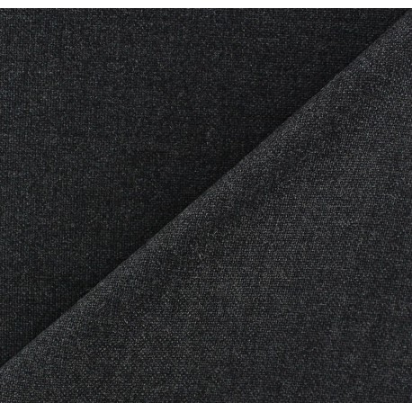 Simple Tailor Fabric - Gustave x 10cm
