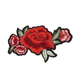 Thermocollant Rose C