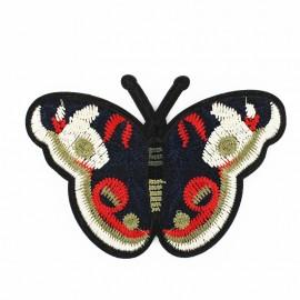 Thermocollant Papillon Géant