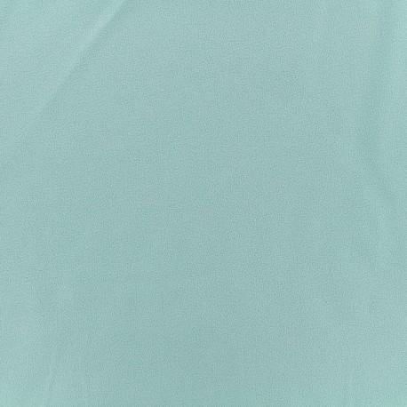 Blouse Crepe Fabric - sauge x 10cm