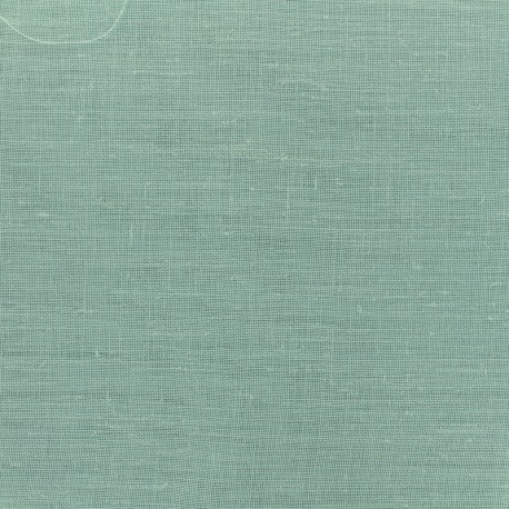 Maryland Poly linen Fabric special curtains - jada x 10cm