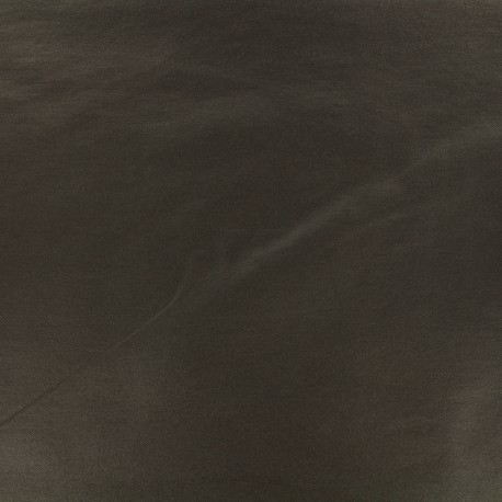 Bengaline enduite - chocolat noir x 10cm
