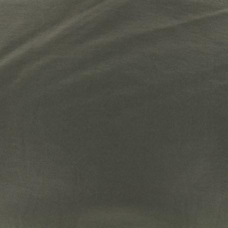 Bengaline enduite - metal x 10cm