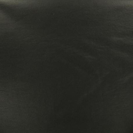 Bengaline enduite - onyx x 10cm