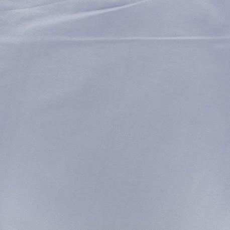 Bengaline enduite - glycine x 10cm