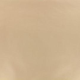 Tissu Bengaline enduit - seconde peau x 10cm