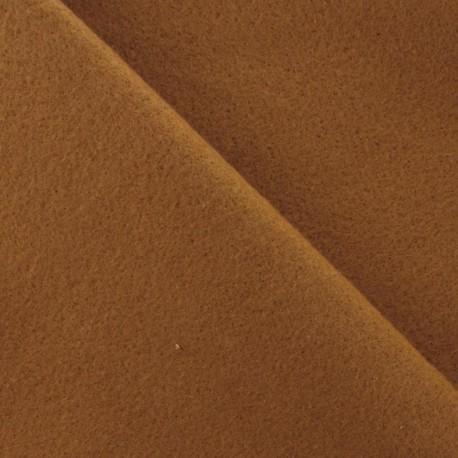 Tissu Feutrine