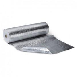 Tissu isolant thermique x10cm