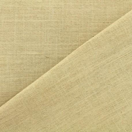 tissu coton d 39 ameublement tissu coton imprim luce ma petite mercerie. Black Bedroom Furniture Sets. Home Design Ideas