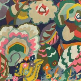 Liberty fabric - Gatsby Garden A x 10cm