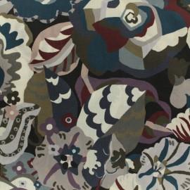 Liberty fabric - Gatsby Garden C x 10cm