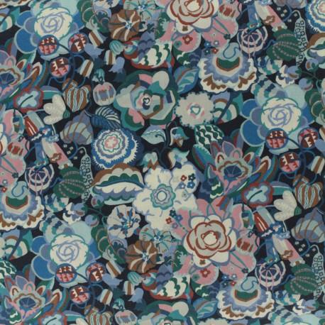 Liberty fabric - Gatsby C x 10cm