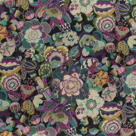 Liberty fabric - Gatsby B x 10cm