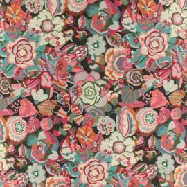 Liberty fabric - Gatsby A x 10cm
