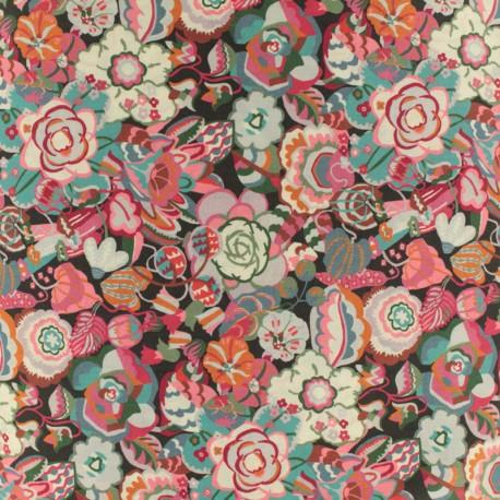 Tissu Liberty Gatsby A x 10cm