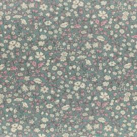 Liberty fabric - Daisy Daisy B x 10cm