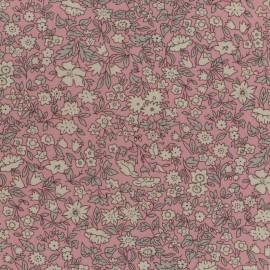 Liberty fabric - Daisy Daisy A x 10cm