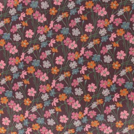 Liberty fabric - Buttercup C x 10cm