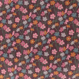 Tissu Liberty Buttercup C x 10cm
