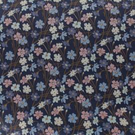 Tissu Liberty Buttercup B x 10cm