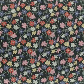 Tissu Liberty Buttercup A x 10cm