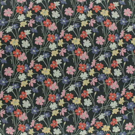 Liberty fabric - Buttercup A x 10cm