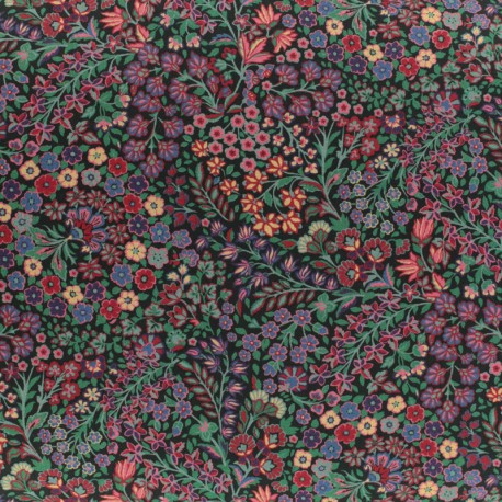 Liberty fabric - Little Marquess C x 10cm