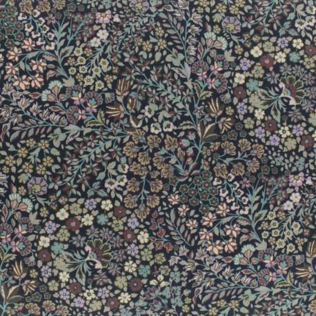 Liberty fabric - Little Marquess B x 10cm