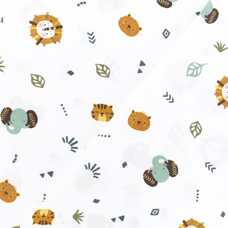 Embroidered Toilet Paper White Elephant Gift Secret Santa | Etsy | 458x458